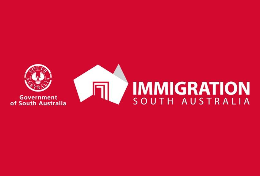 Immigration SA Changes to GSM nomination policies1